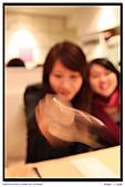 1000127 香妍法式小館:1000127 香妍法式小館 01