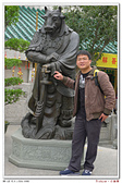 1010312 GOGO香港 Day4:P1040617.jpg