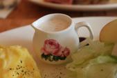 990228 LAURA cafe 蘿拉咖啡館:990228 LAURA cafe 蘿拉咖啡館 016