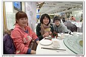 1010312 GOGO香港 Day2:P1040152.jpg