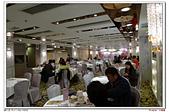 1010312 GOGO香港 Day2:P1040153.jpg