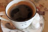 990228 LAURA cafe 蘿拉咖啡館:990228 LAURA cafe 蘿拉咖啡館 022