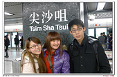 1010312 GOGO香港 Day1:P1040020.jpg