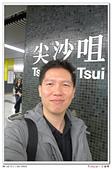 1010312 GOGO香港 Day1:P1040023.jpg