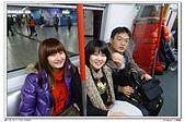 1010312 GOGO香港 Day1:P1040024.jpg