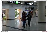 1010312 GOGO香港 Day1:P1040027.jpg