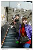 1010312 GOGO香港 Day1:P1040029.jpg