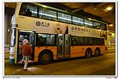 1010312 GOGO香港 Day1:P1040031.jpg