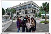1010312 GOGO香港 Day1:P1040044.jpg