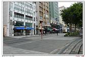 1010312 GOGO香港 Day1:P1040049.jpg