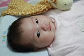 余小妞 記錄照:IMG_1684.JPG