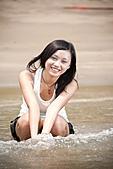 白沙灣外拍:IMG_6813.jpg