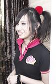 XDD:_MG_6669.JPG