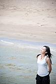 白沙灣外拍:IMG_7001.jpg