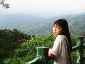 陽明山花季:DSC08500.JPG