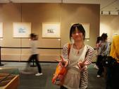 珠海澳門四日遊:這裡是個可以拍照的美術館