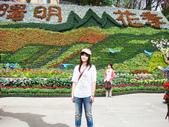 陽明山花季:DSC08526.JPG