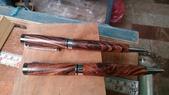 wood:DSC_0506.jpg