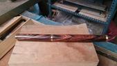 wood:DSC_0507.jpg