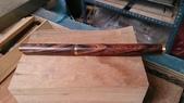 wood:DSC_0508.jpg