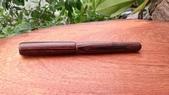 wood:DSC_0456.jpg