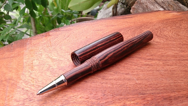 wood:DSC_0459.jpg