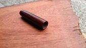 wood:DSC_0471.jpg