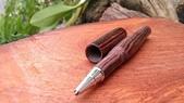 wood:DSC_0462.jpg