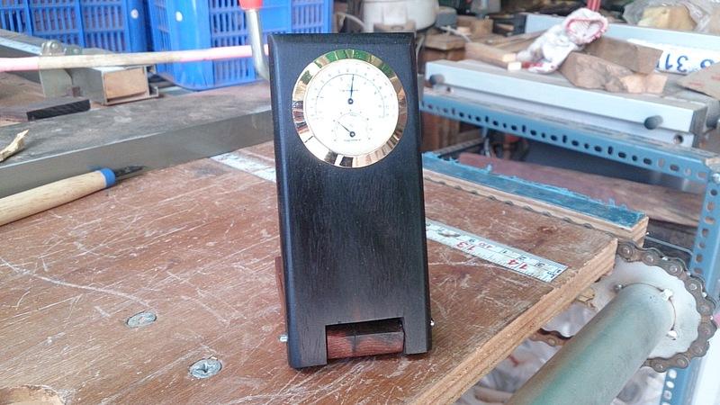 wood:DSC_2095.JPG