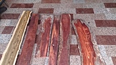 wood:DSC_0128.jpg