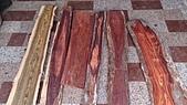wood:DSC_0127.jpg