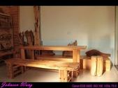 wood:298408_183451571724697_100001795665545_473079_1328630_n.jpg