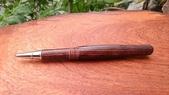 wood:DSC_0457.jpg