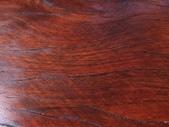 wood:DSC_1063.jpg