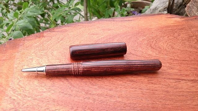 wood:DSC_0458.jpg