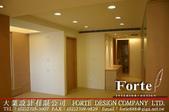 室內設計 居家裝潢 裝修--林口:客廳