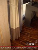 室內設計 居家裝潢 裝修--林口涵碧館:書房