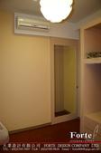 未分類相簿:臥室照片 041