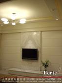 室內設計 居家裝潢 裝修--內湖:客廳