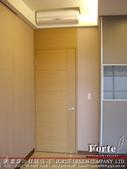 室內設計 居家裝潢 裝修--樹林:臥室1