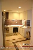 室內設計 居家裝潢 裝修--外雙溪:廚房
