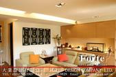 室內設計 居家裝潢 裝修--林口粉寮路:客廳