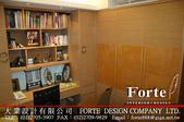 室內設計 居家裝潢 裝修--林口涵碧館:臥室1