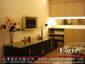 室內設計 居家裝潢 裝修--五股:客廳