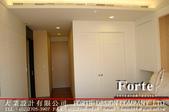 室內設計 居家裝潢 裝修--內湖:主臥室