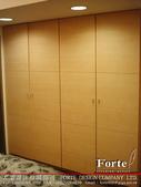 室內設計 居家裝潢 裝修--五股:臥室