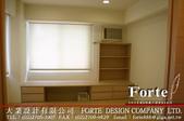 室內設計 居家裝潢 裝修--林口:和室