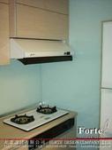 室內設計 居家裝潢 裝修--五股:廚房
