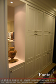 室內設計 居家裝潢 裝修--外雙溪:玄關