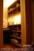 室內設計 居家裝潢 裝修--林口粉寮路:臥室
